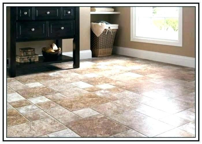 Best Foam Floor Tiles