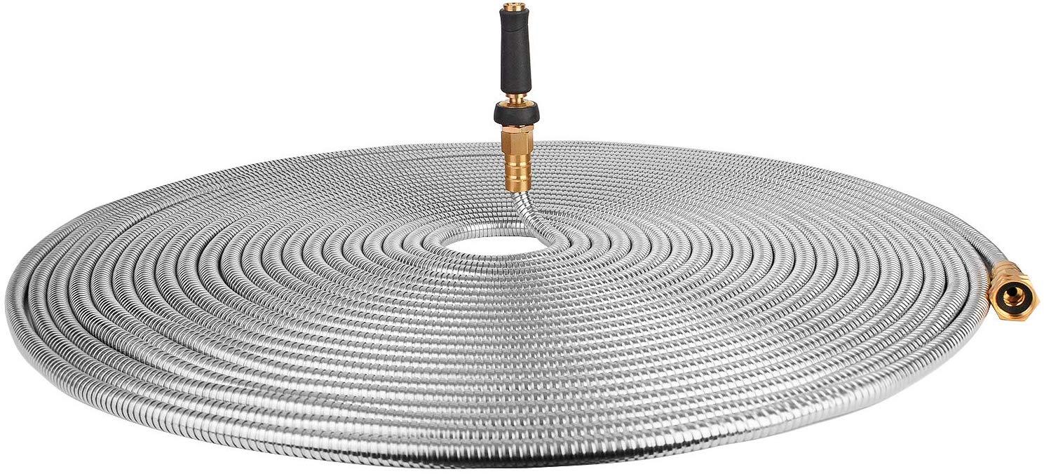 RJXHOBBY 400MMX500MMX6.0MM 3K 100/% Full Carbon Fiber Plate Sheet Panel Twill Weave, Matte Surface
