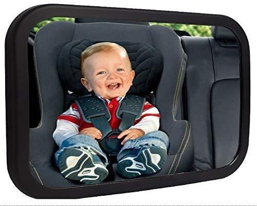 Best Car Seat Organizer