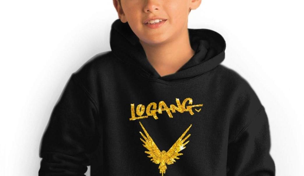 Unisex Street Fashion Hoodie Savage Pullover Maverick Cool Sweatshirt
