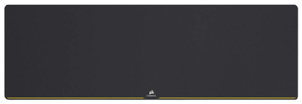 CORSAIR MM200 Cloth Mouse Pad High-Performance Mouse Pad.