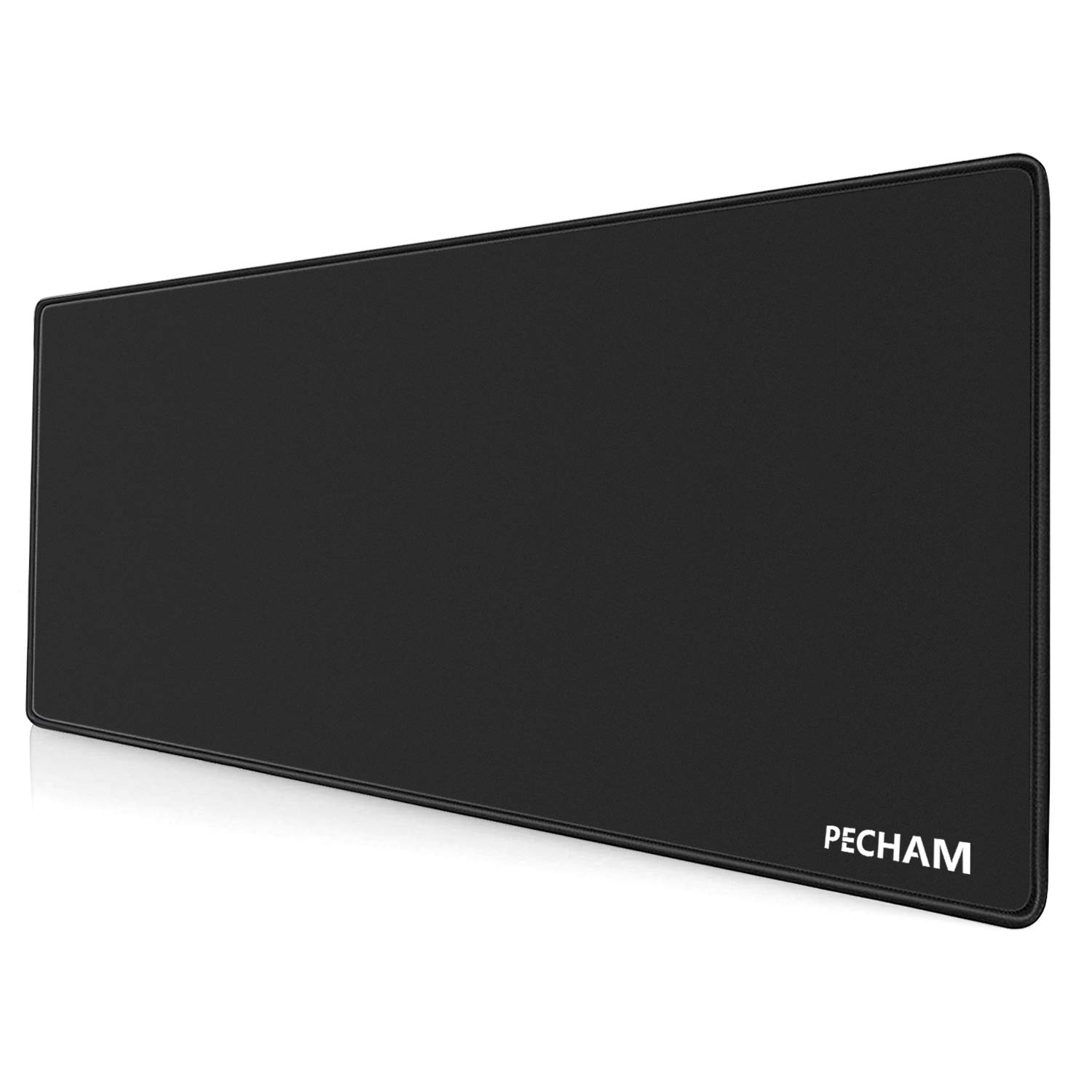PECHAM 3mm Extended Gaming Mouse Pad.