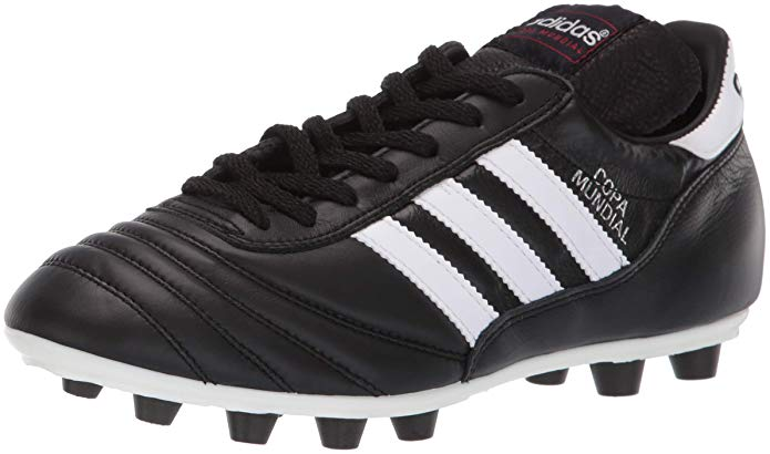 Adidas Performance Copa Mundial Soccer Cleats