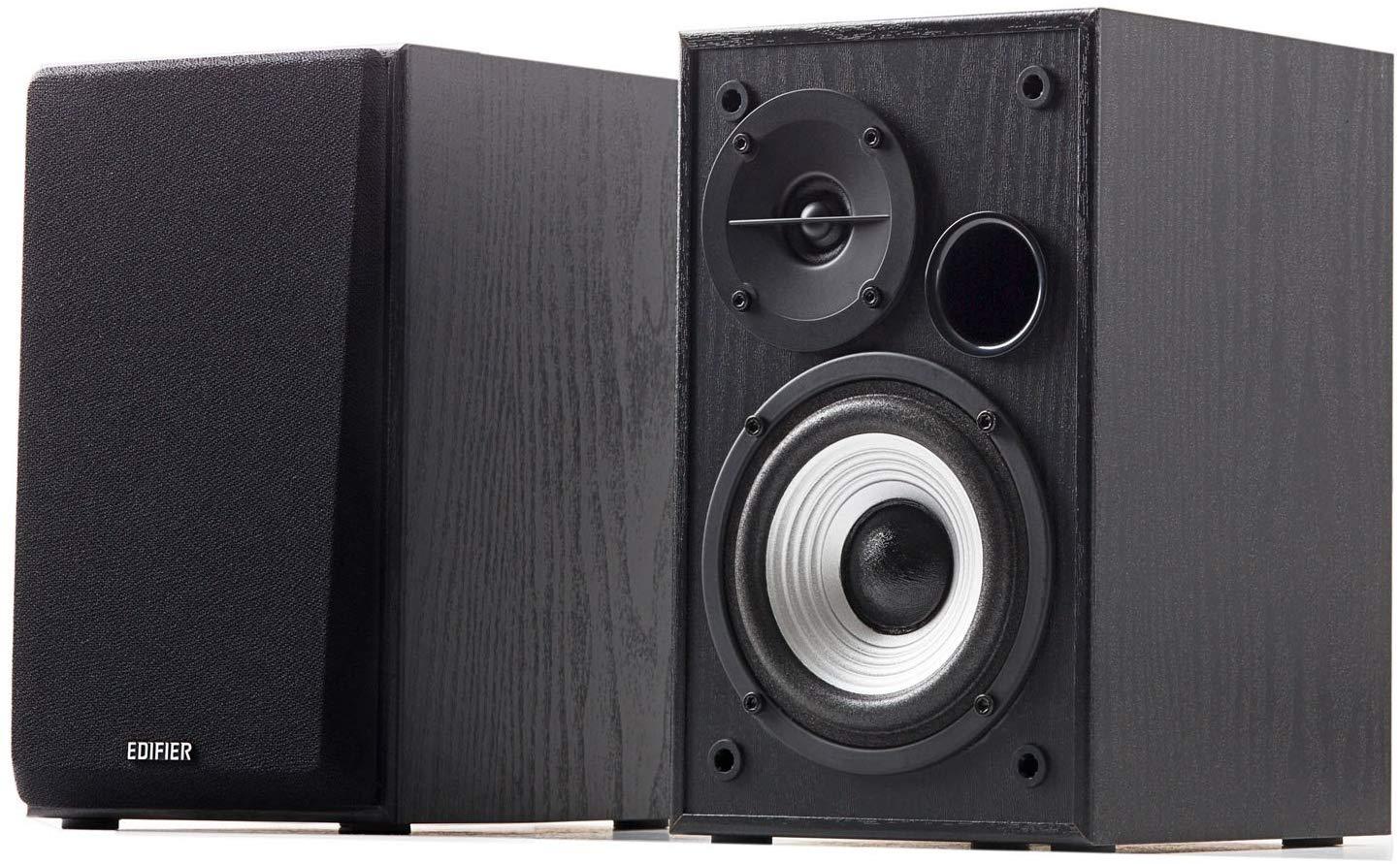 Edifier R980T 4 Gaming Speakers