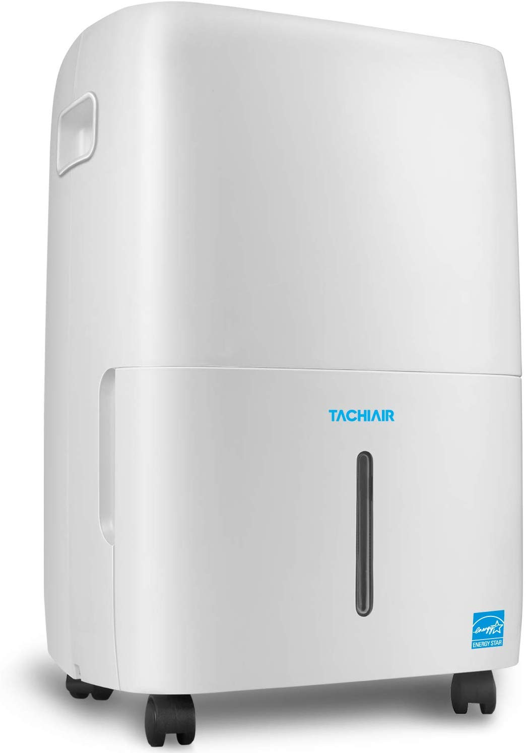 Best 70 Pint Dehumidifier