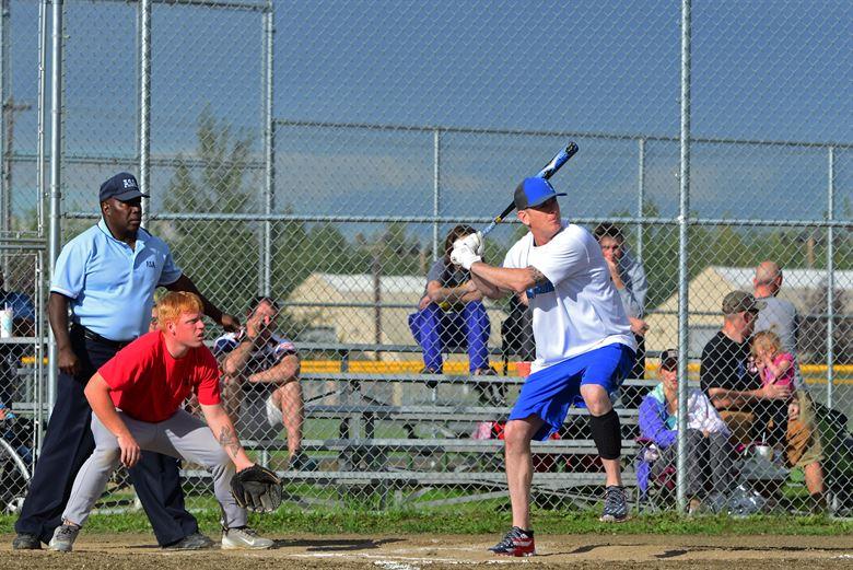 Best Baseball Net
