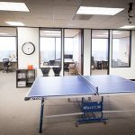 Best Ping Pong Table under $300