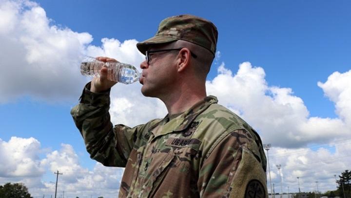 Best Smart Water Bottle