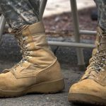 Best Tactical Boots