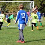 Best Toddlers & Kids Soccer Goal (Net)
