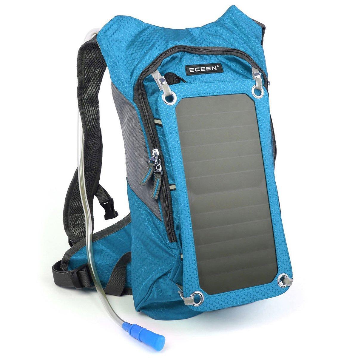 ECEEN Backpack