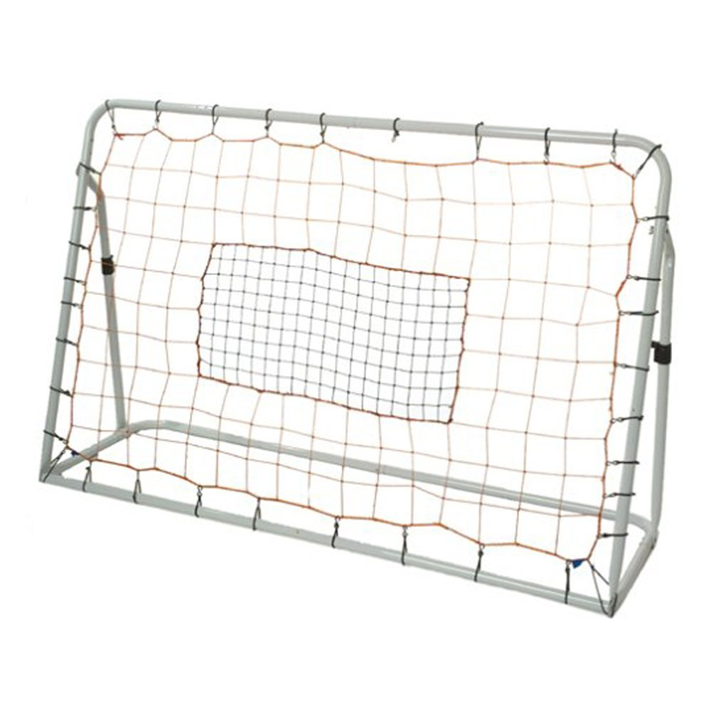 Franklin Sport Adjustable Rebounder
