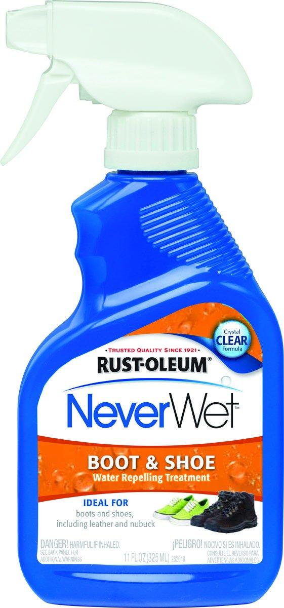 Rust-Oleum 280886