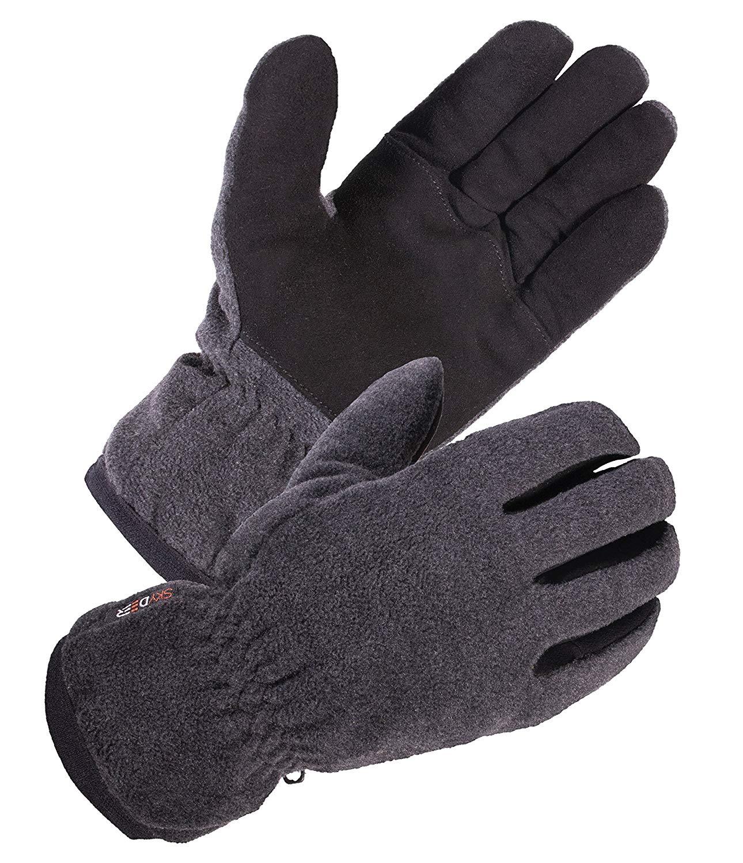 Skydeere Windproof Gloves