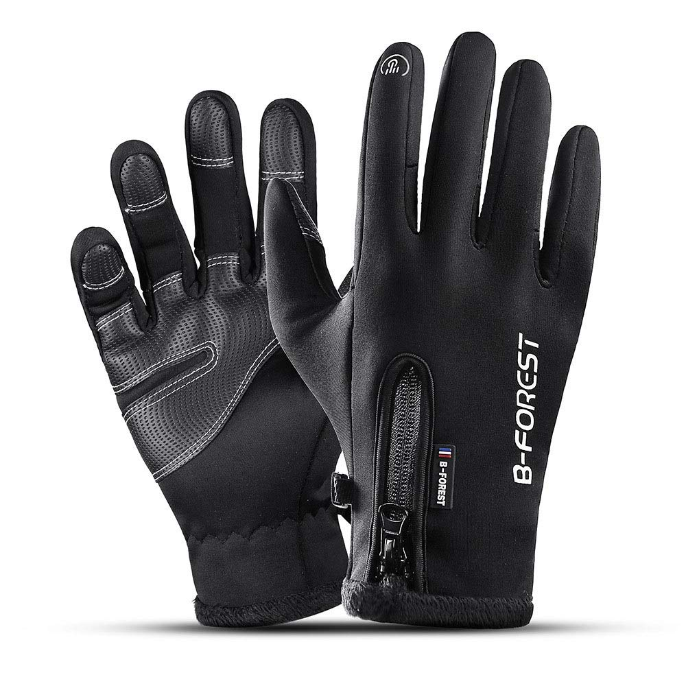 Motto Cycling Gloves