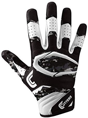 Cutters Gloves