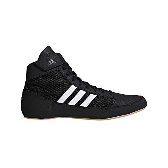 Adidas Hvc 2