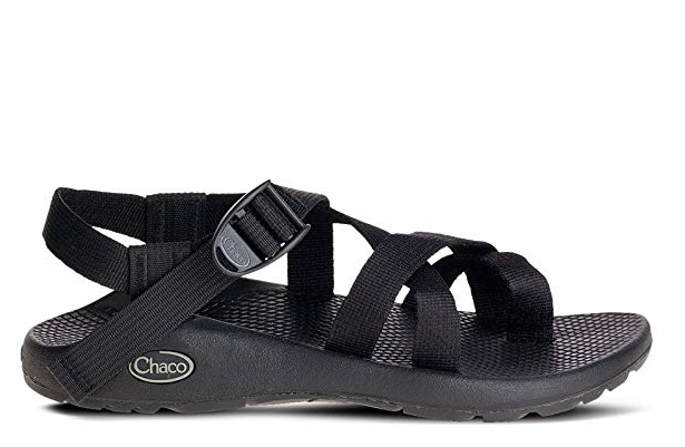 Chaco's Z2 Classic