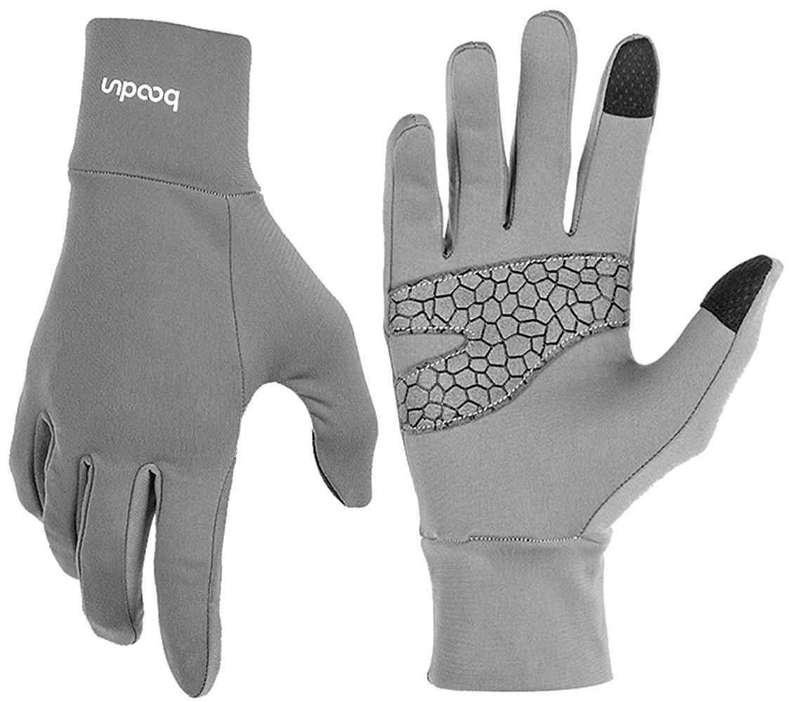 Boodum Cycling Gloves