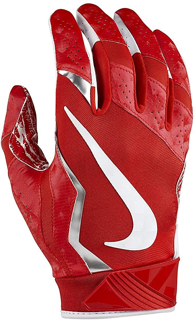 Nike Vapor Jet 4