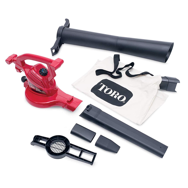 Toro 51619