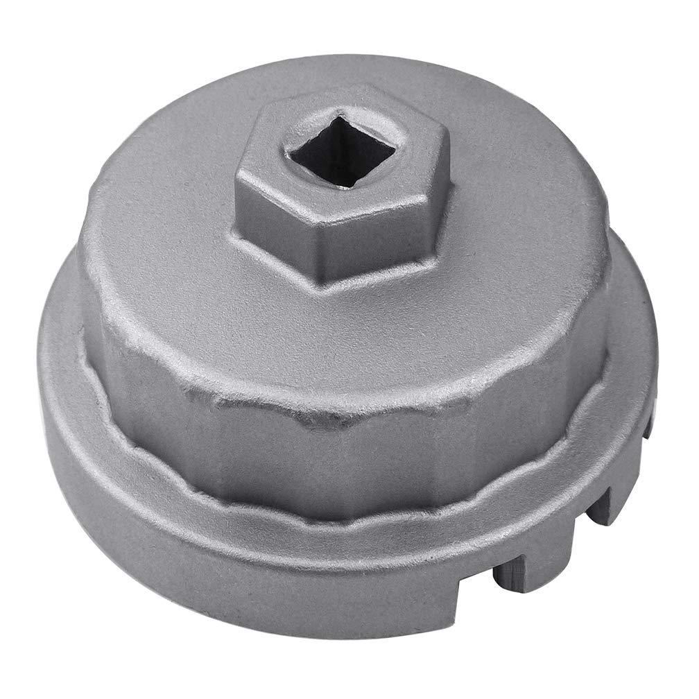 Ktc Oil Filter Cap Tool