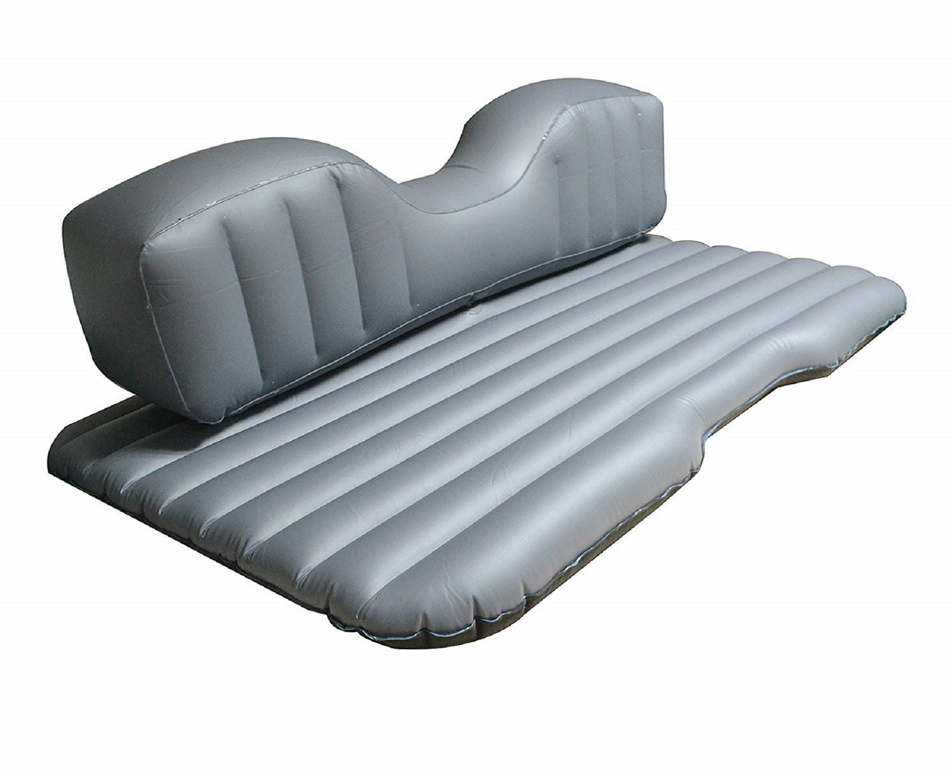 Best Car Air Bed