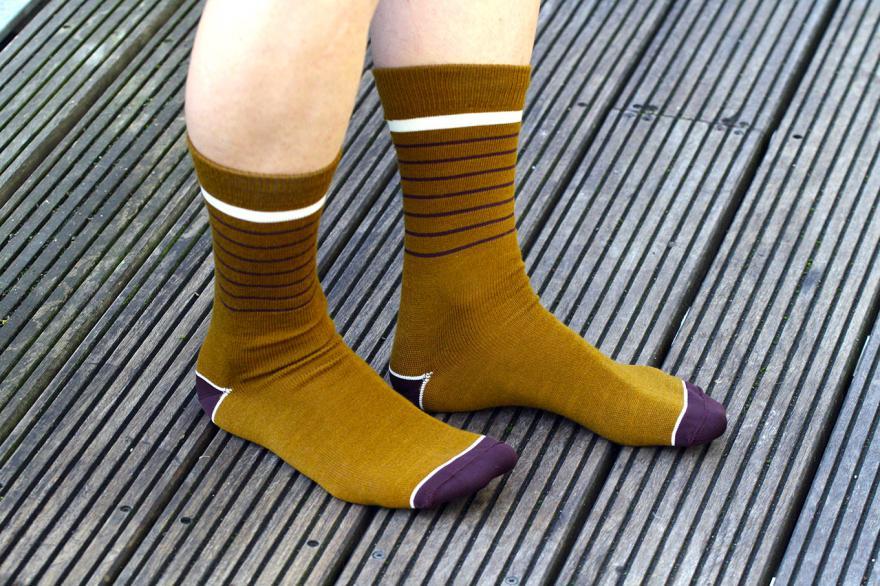 Best Coolmax Socks draft