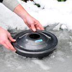 Best Pond Heater