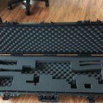 Best Shotgun Case