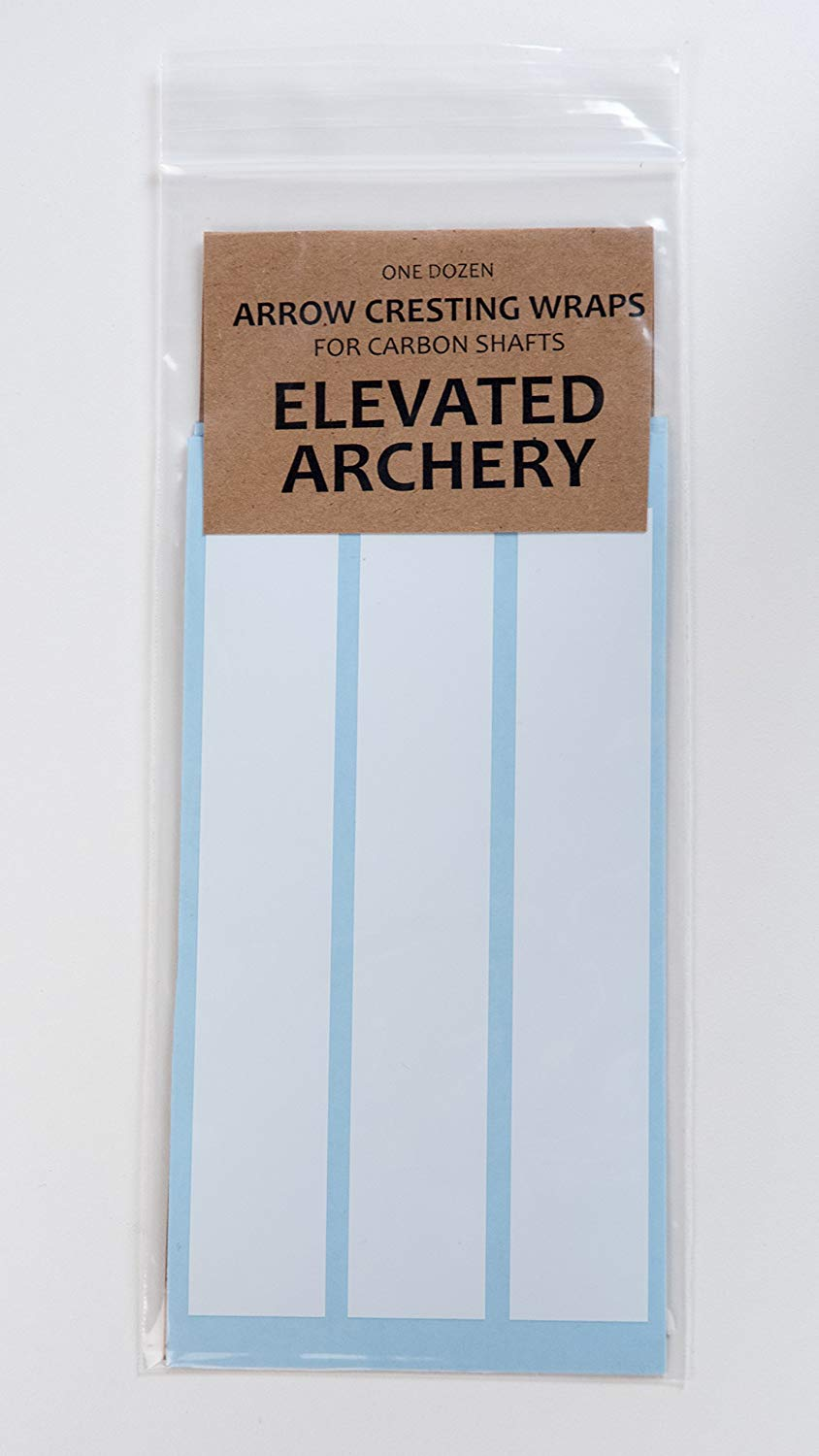 Elevated Archery