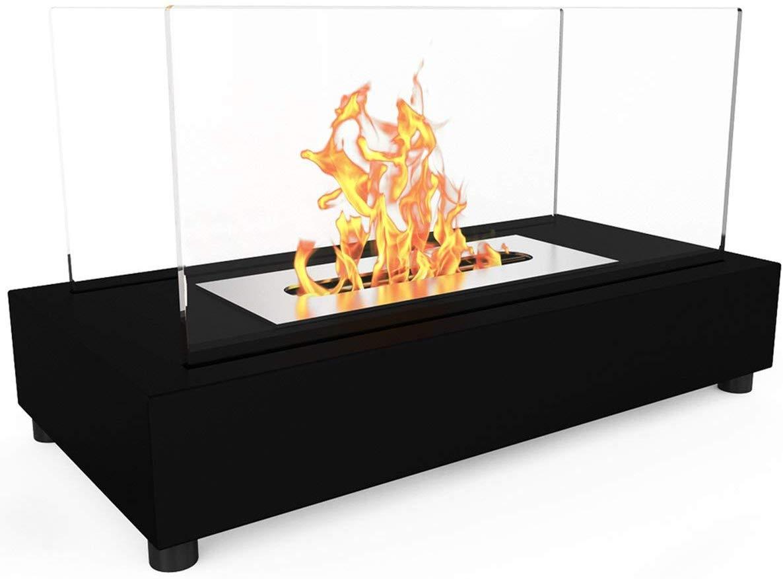 Regal Flame