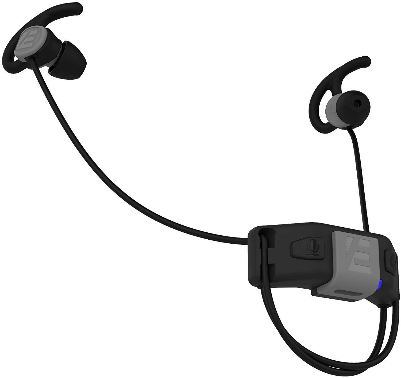 Slimbuds Headphones