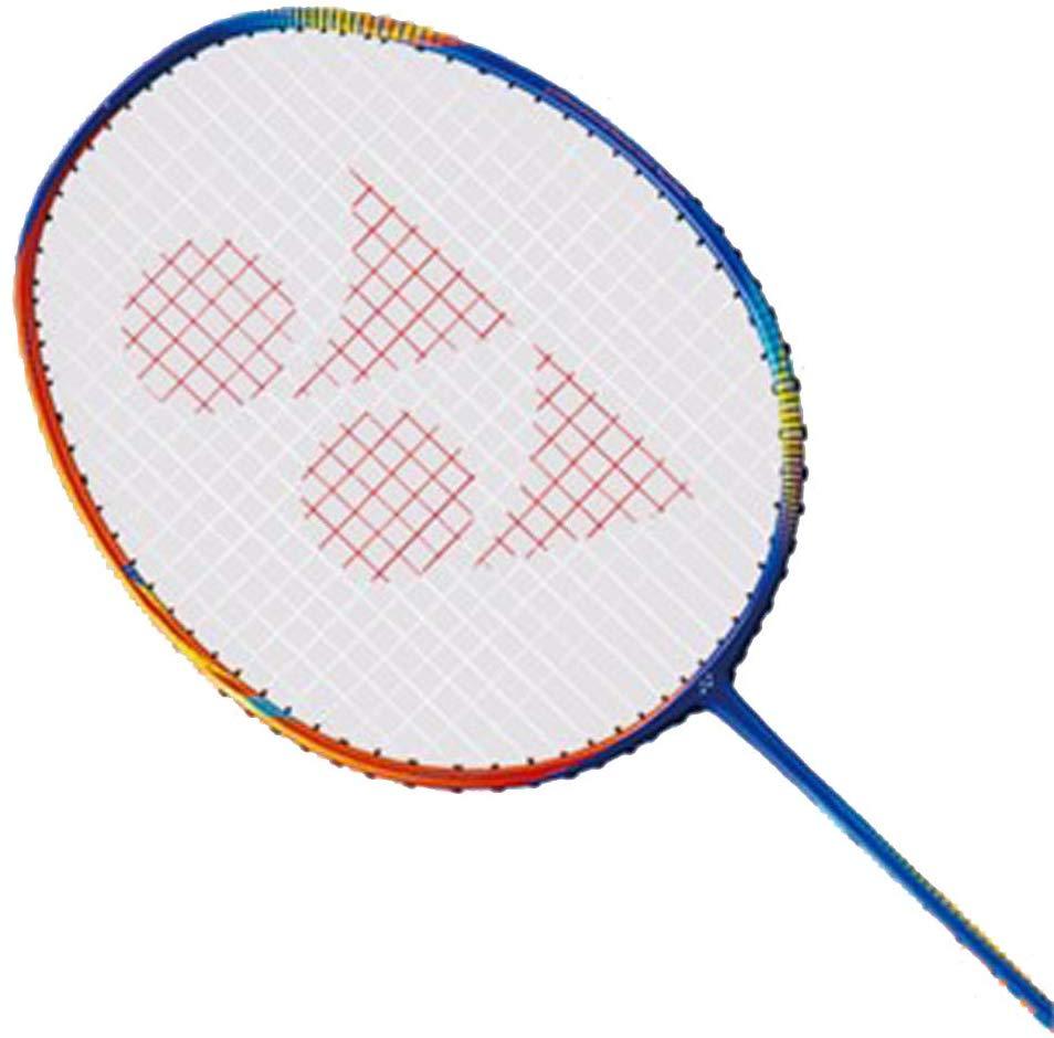 Best Yonex Badminton Racket 2020 Top Flexible Yonex ...