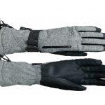 Best Waterproof Gloves