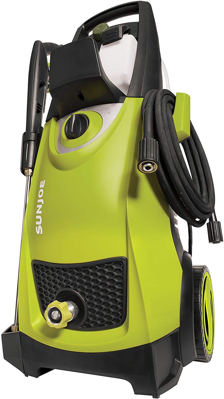 Sun Joe SPX3000 Pressure Washer
