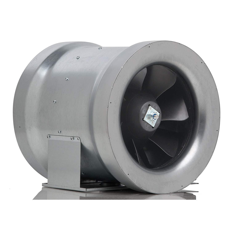 Can Max Fan