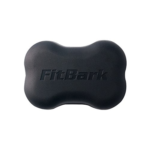 Fit Bark 2 Review