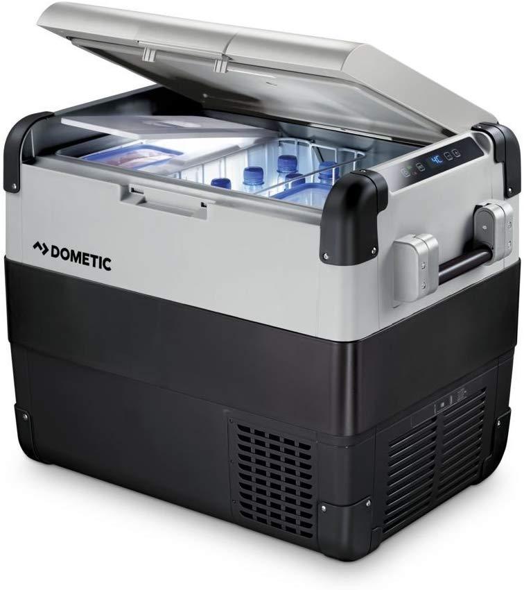 Best 12 Volt Portable Refrigerator