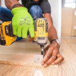 Cordless Drills for Contractors