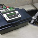 Best Sump Pump Battery Backup