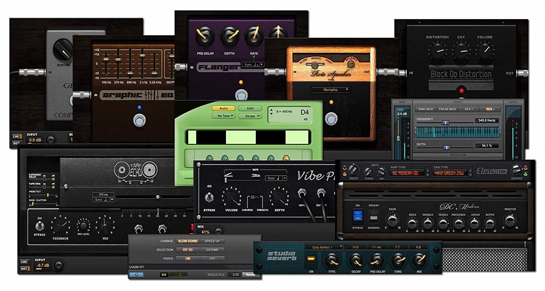 Best firewire audio interface for mac osx