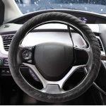Best Heated Steering Wheel Cover