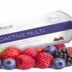 Healthy Cell Bio Active Multi Review