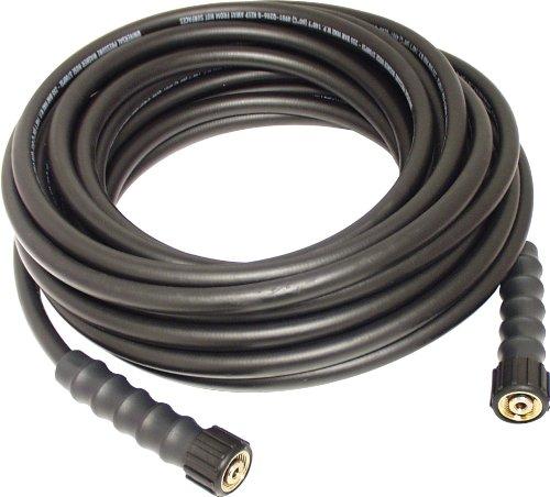 Apache 10085591 PSI Pressure Washer Hose