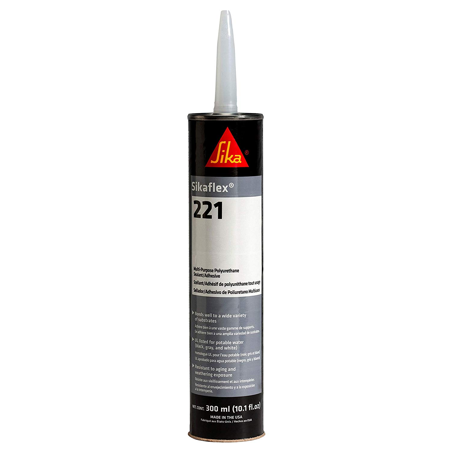 AP Products 017-90891 Sealant