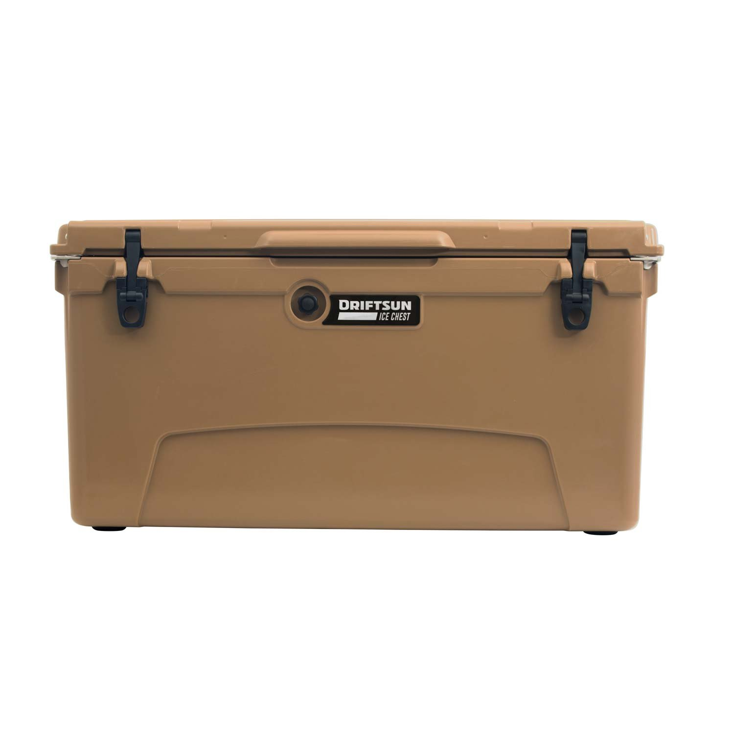 Driftsun 110-quart Ice  Insulated Cooler