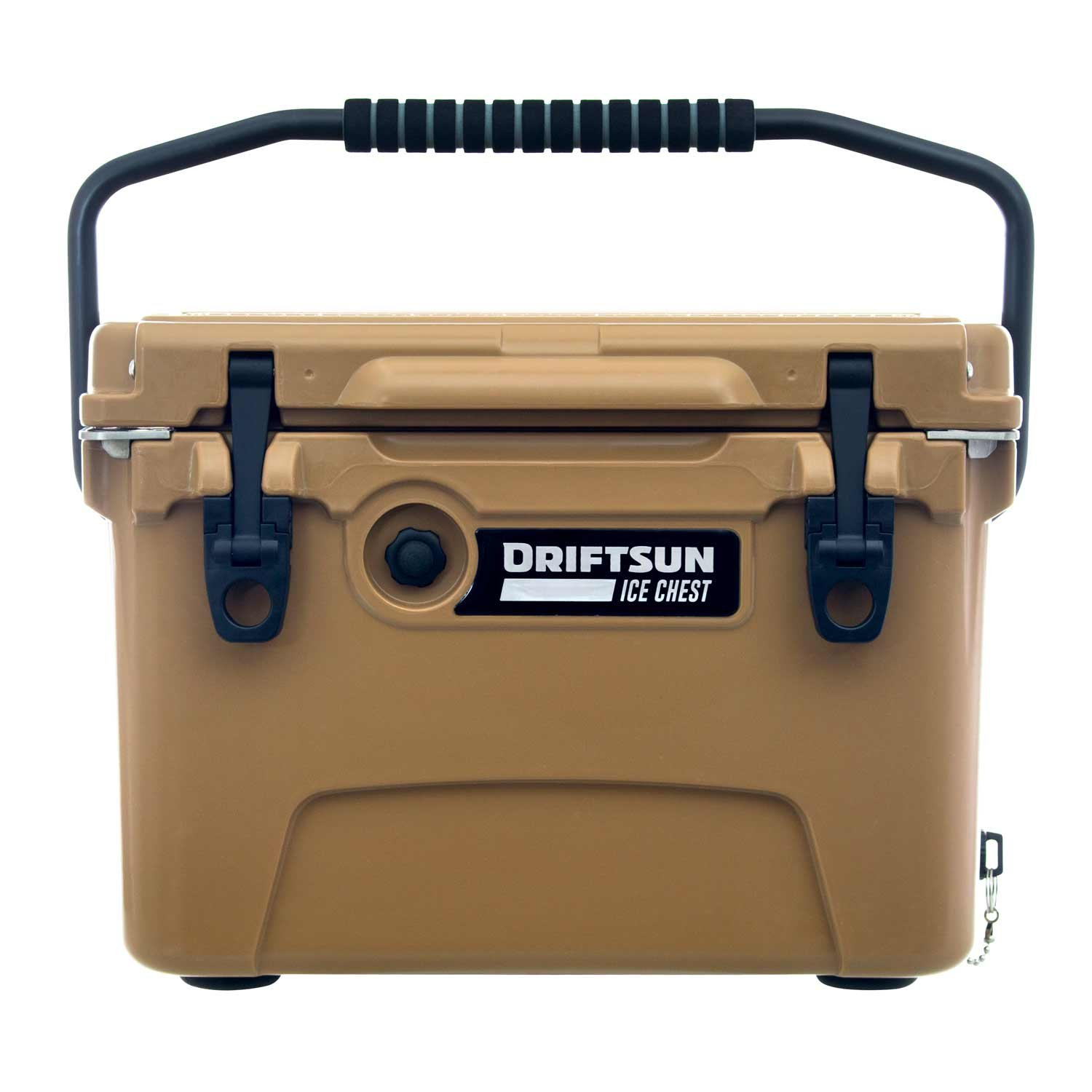Driftsun 20-quart Ice Chest Commercial Grade Insulated Cooler