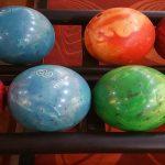 Best Medium Oil Bowling Balls