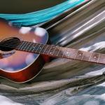 Best Mini Acoustic Guitar
